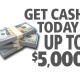 Online Installment Loans up to $5000